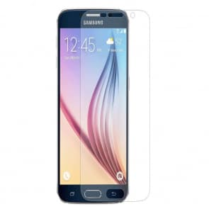Galaxy S6 Glass R Premium Glass Protector