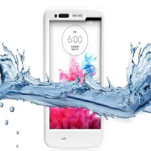 LG G3 Waterproof Shockproof Case