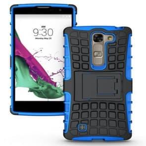 LG G4 Mini H525N Tough Shockproof Defender Case
