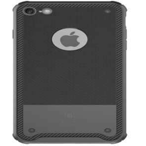 Baseus Shockproof Shell Case for iPhone 7