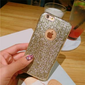 Fancy Sparkle Bling Case for iPhone 6 6s