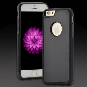 Wall Stick Anti Gravity Case for iPhone 7 Plus