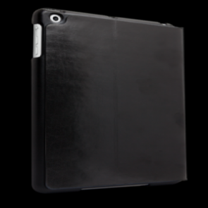 iFrogz Script Case for Apple iPad Mini Black