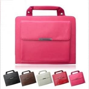 Bag Case and Stand for iPad Mini and iPad Mini 2 Retina