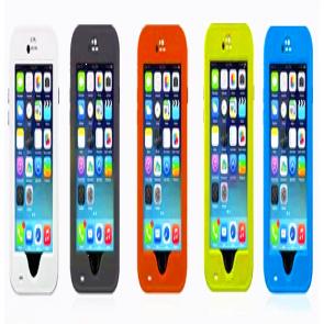 Waterproof Shockproof frē iPhone 6 Case