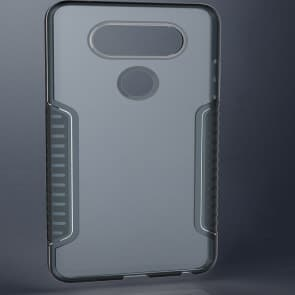Ultra Thin TPU Case for LG V20
