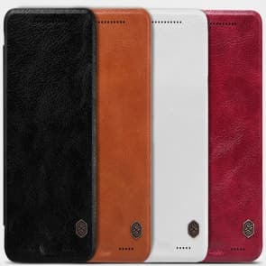 HTC M9 Plus M9+ Leather Flip Case
