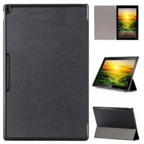 Smart Case for Google Pixel C 10.2