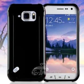 Ultra Thin Slim TPU Galaxy S6 Active Case