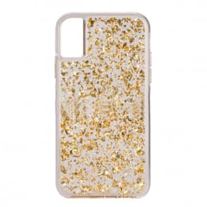 Karat Case for iPhone X